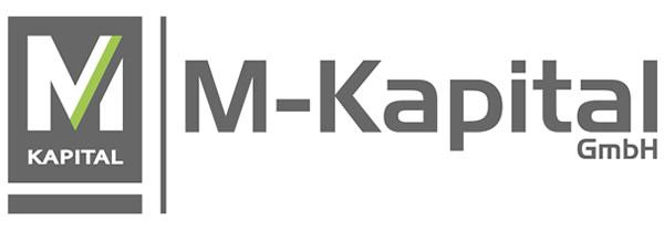 M-Kapital