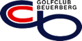 Golfclub Beuerberg Logo