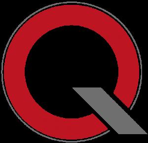 Qfact
